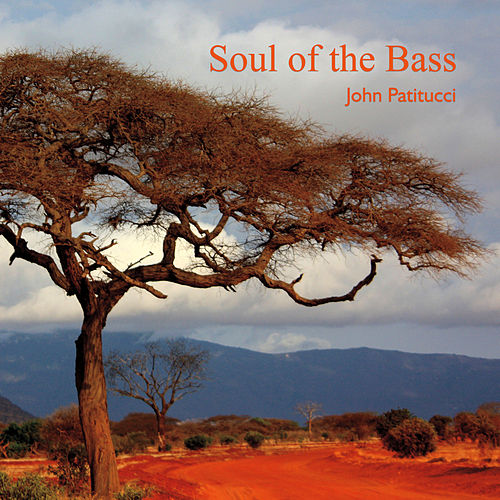 Soul of the Bass by John Patitucci