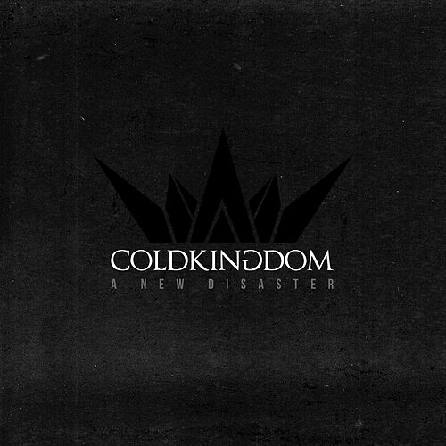 A New Disaster de Cold Kingdom