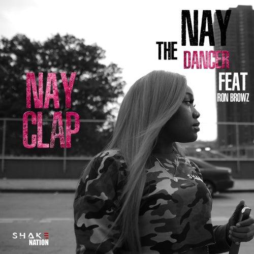 Nay Clap von Shake Nation