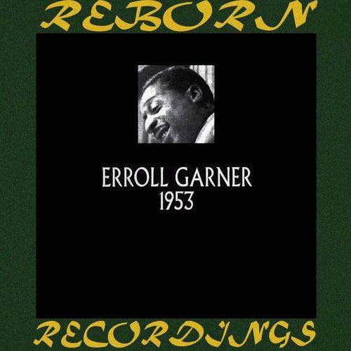 1953 (HD Remastered) de Erroll Garner
