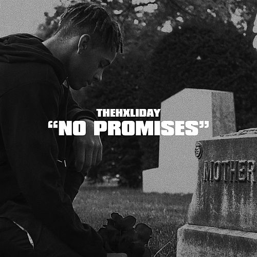 No Promises by TheHxliday