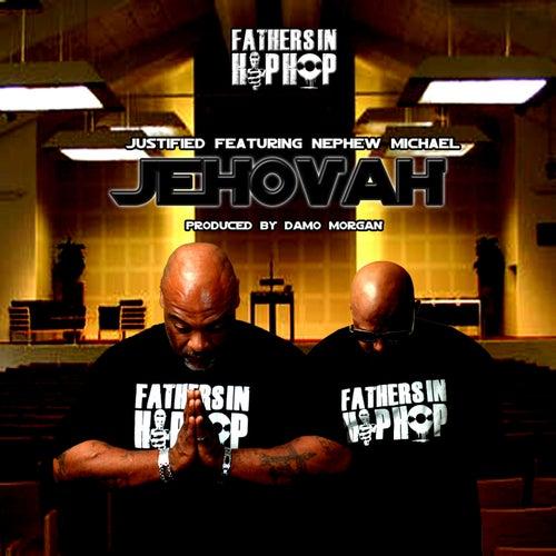Jehovah de Justified