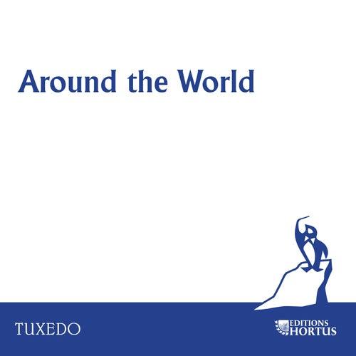 Karas: Around the World von Anton Karas
