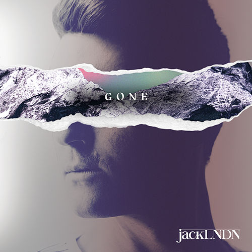 Gone by jackLNDN