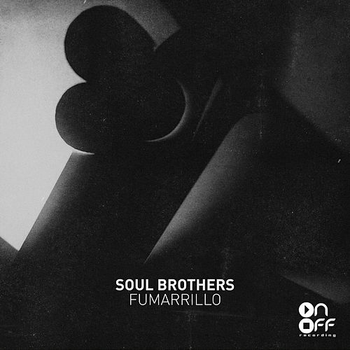 Fumarrillo de The Soul Brothers