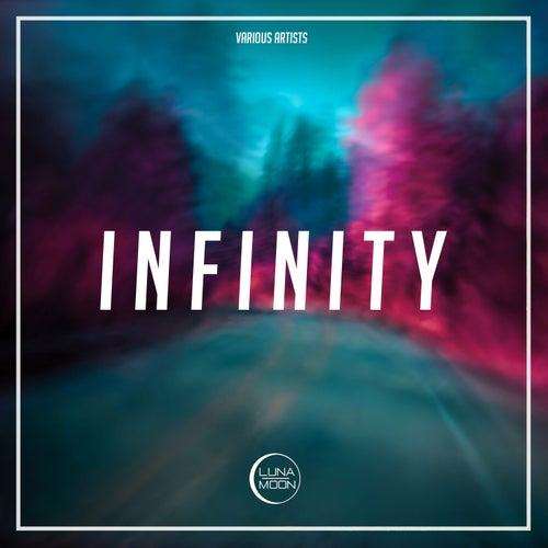 Infinity de Various
