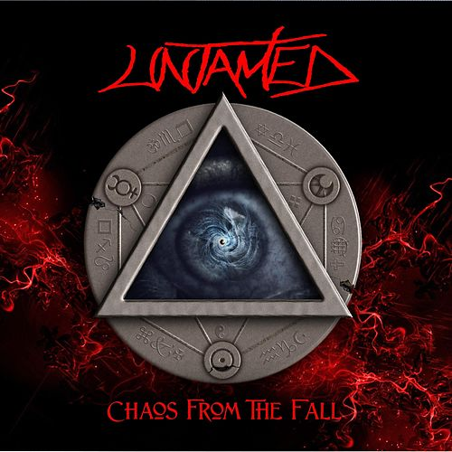 Chaos from the Fall by The Untamed