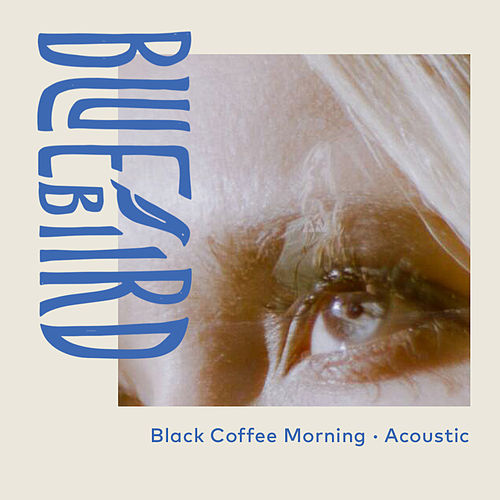 Black Coffee Morning (Acoustic) de BlueBiird