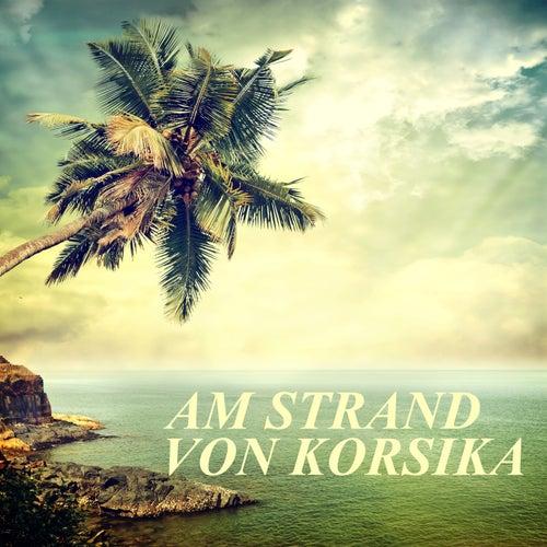 Am Strand von Korsika von Nana Mouskouri