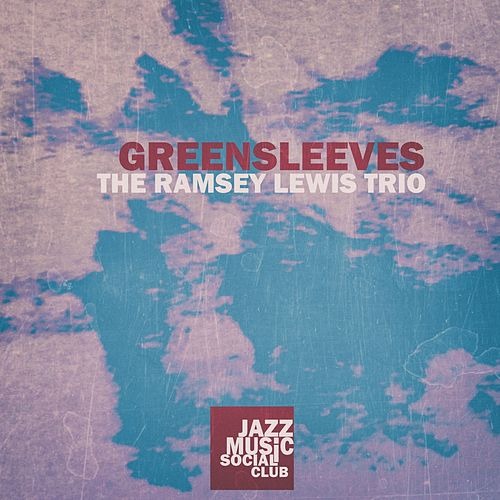 Greensleeves de Ramsey Lewis