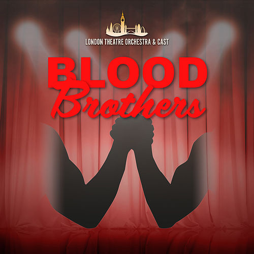Blood Brothers de London Theatre Orchestra