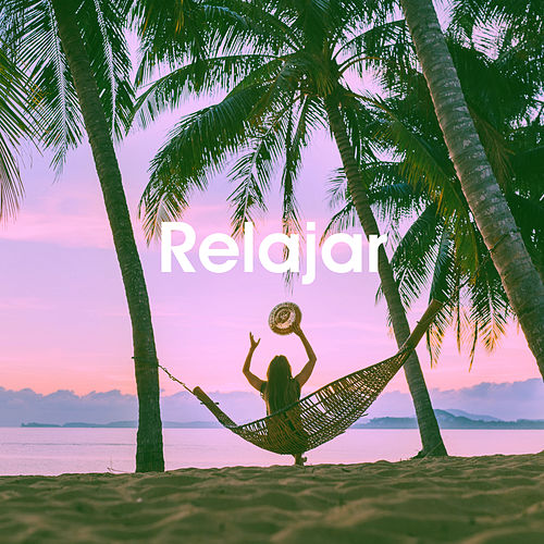 Relajar by Various Artists