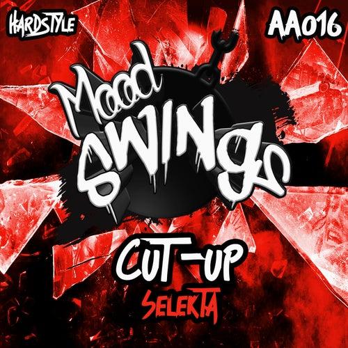 Selekta by Cut-Up
