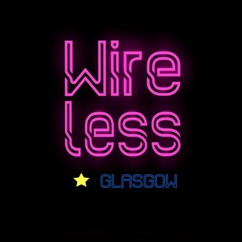 Bubbles von Wireless Glasgow