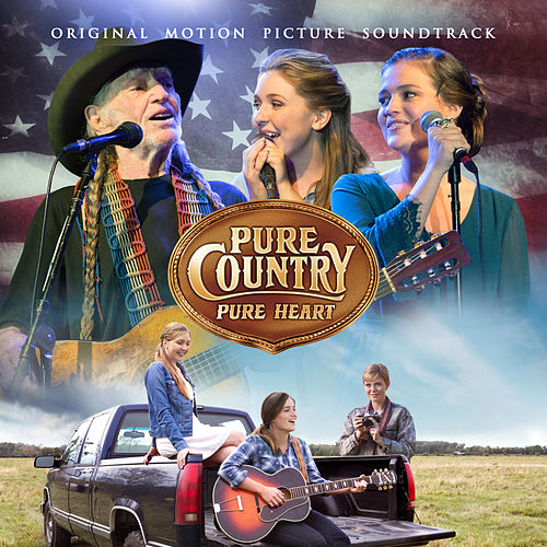 Pure Country: Pure Heart (Original Motion Picture Soundtrack) de Various Artists