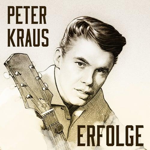 Erfolge von Peter Kraus