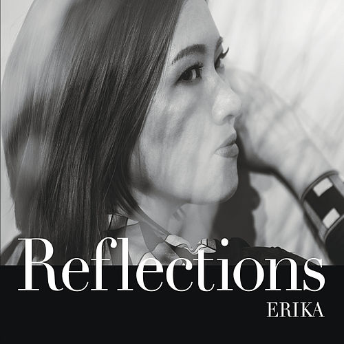 Reflections de Erika