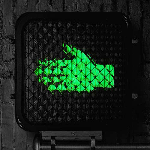 Help Us Stranger by The Raconteurs