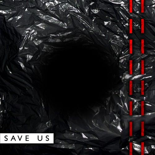Save Us by Werk