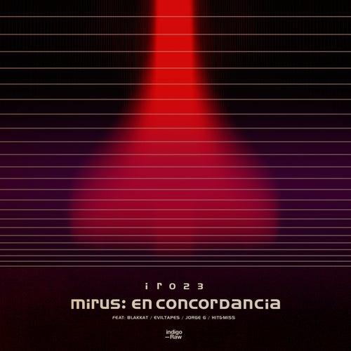 En Concodancia (Original) by Various Artists