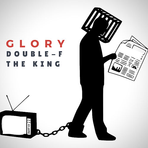 Glory von Double-F the King
