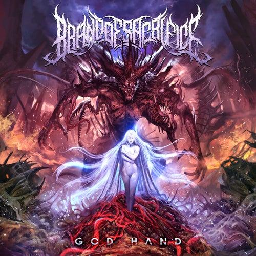 Godhand von Brand of Sacrifice