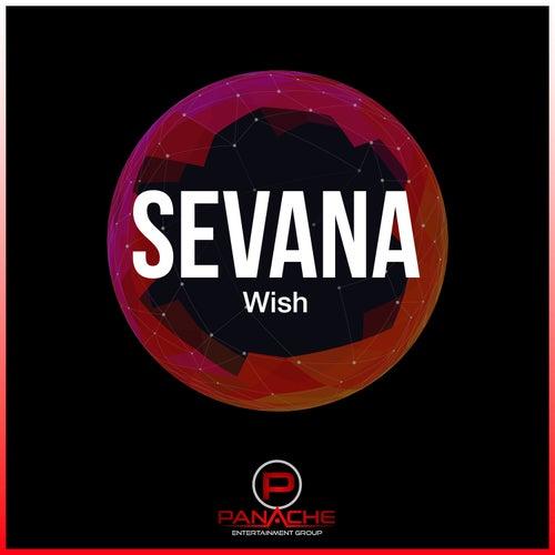 Wish by Sevana