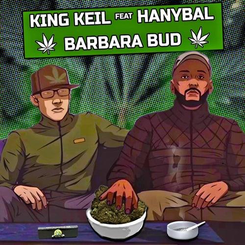 Barbara Bud von King Keil