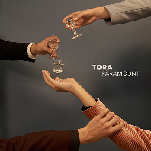 Paramount by Tora