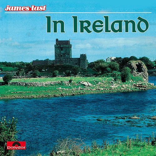 James Last In Ireland von James Last