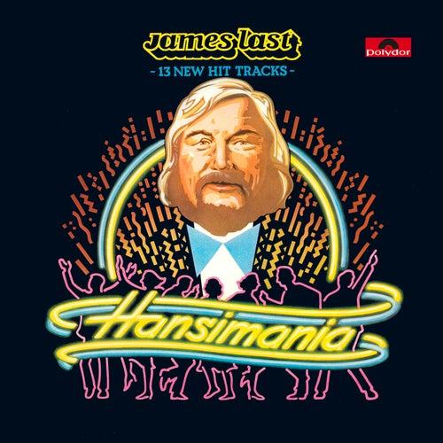 Hansimania von James Last