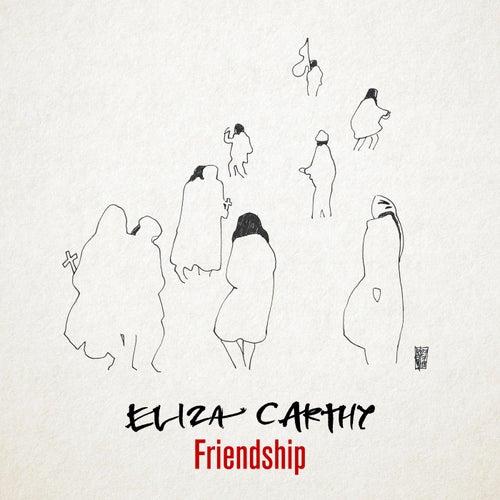Friendship de Eliza Carthy
