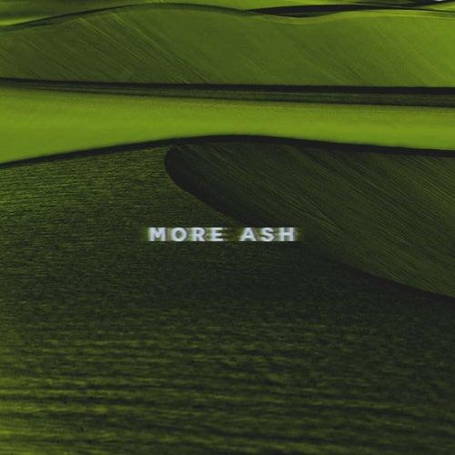 More Ash by Ash Island