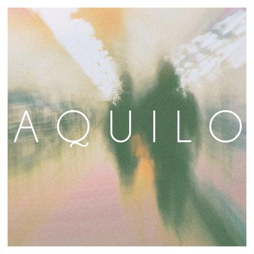 Aquilo by Aquilo