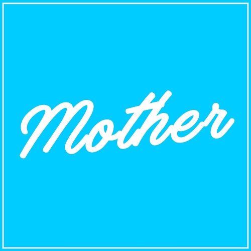 Mother (feat. Anitta) de blackbear