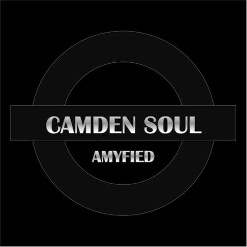 Amyfied de Camden Soul