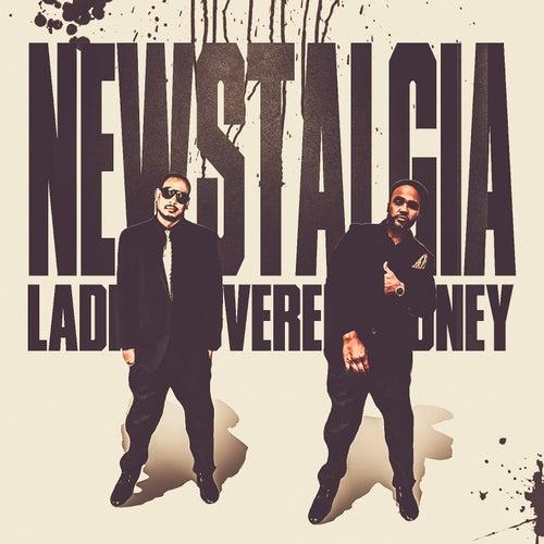 Newstalgia by Ladiesloverellmoney
