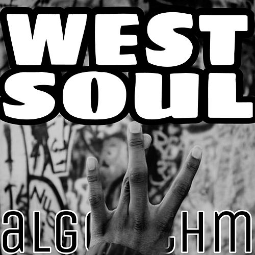 WestSoul Algorithm by Dj Da West