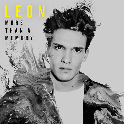 More Than A Memory von Leon Niederberger