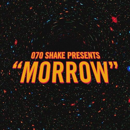 Morrow de 070 Shake