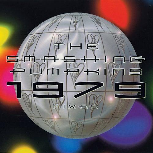 1979 Mixes by Smashing Pumpkins