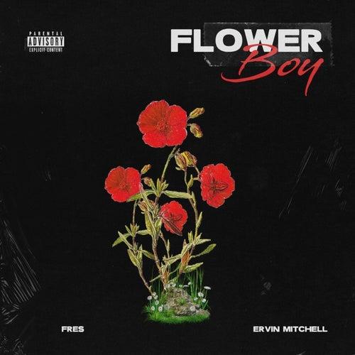 Flower Boy von Fres(co.)