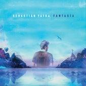 Fantasía de Sebastián Yatra