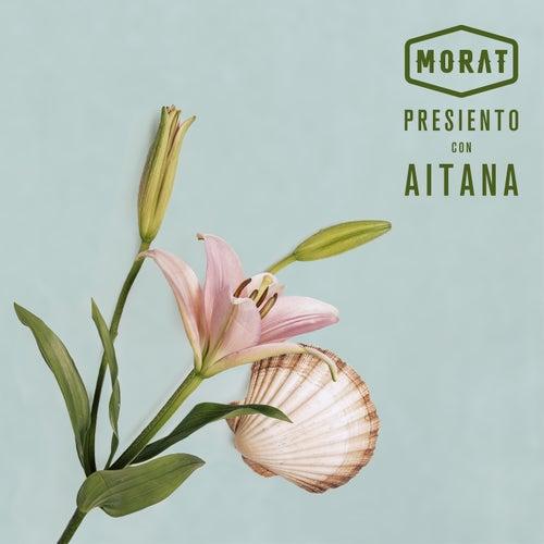 Presiento de Morat