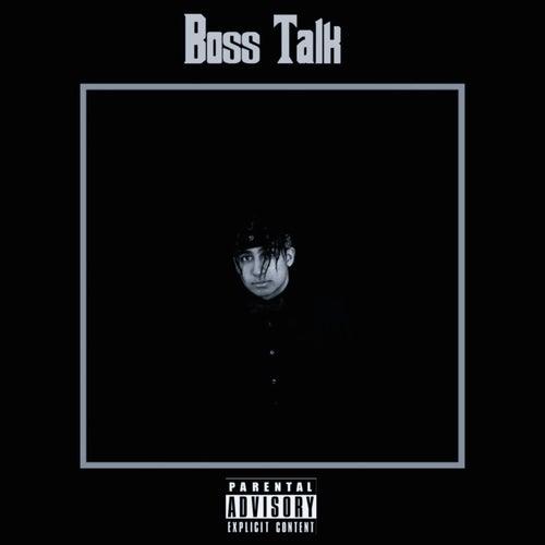 Boss Talk von xBOMBx
