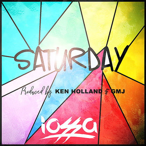 Saturday by Iossa