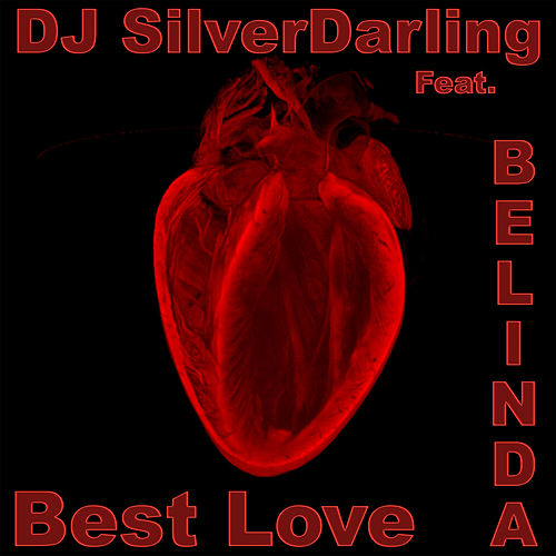 Best Love de DJ SilverDarling