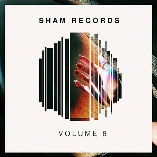 Sham Records Vol. 8 von Various Artists