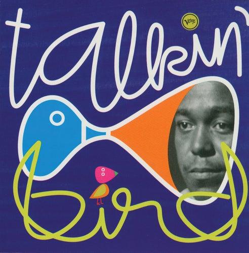Talkin' Bird by Charlie Parker