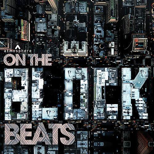 On the Block Beats de Various Artists
